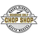 #1 Orlando BarberShop